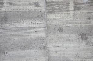 杉板の写真素材 [FYI00179138]