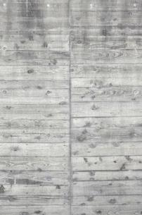 杉板の写真素材 [FYI00179140]