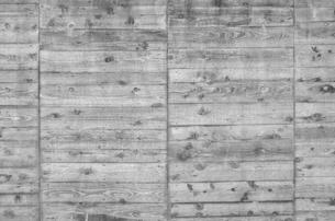 杉板の写真素材 [FYI00179141]