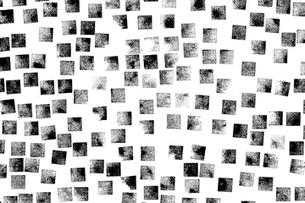 テクスチャーの写真素材 [FYI00179143]