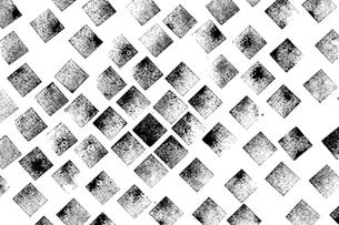 テクスチャーの写真素材 [FYI00179144]