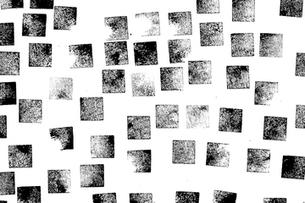 テクスチャーの写真素材 [FYI00179147]