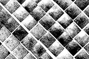 テクスチャーの写真素材 [FYI00179154]