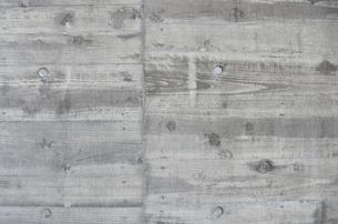 杉板の写真素材 [FYI00179158]