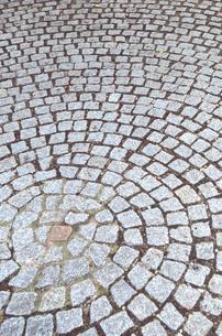 石の写真素材 [FYI00179161]