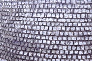 石の写真素材 [FYI00179170]