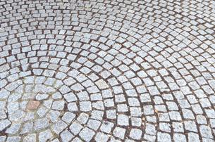 石の写真素材 [FYI00179190]