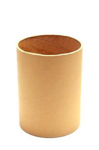 紙管の写真素材 [FYI00179217]