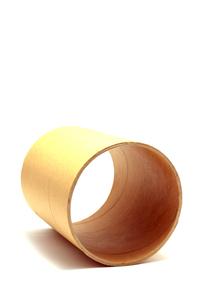 紙管の写真素材 [FYI00179233]