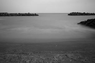 静かな時間の素材 [FYI00179751]