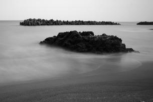 静かな時間2の写真素材 [FYI00179752]