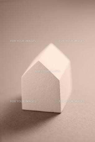 家の素材 [FYI00179764]