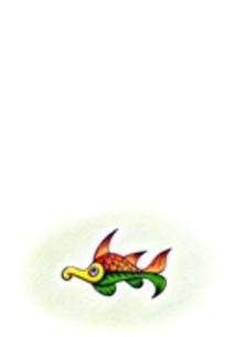 お魚プレコ の写真素材 [FYI00179768]