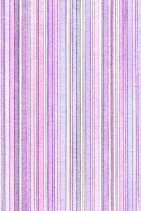 水彩ストライプの写真素材 [FYI00179822]