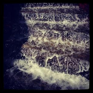 水の写真素材 [FYI00181187]