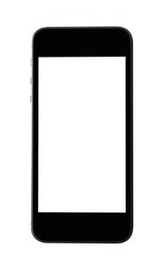 スマートフォンの写真素材 [FYI00186518]
