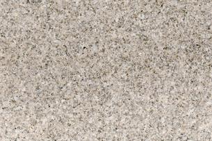 みかげ石の写真素材 [FYI00187044]