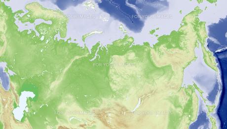 ロシアの写真素材 [FYI00190277]