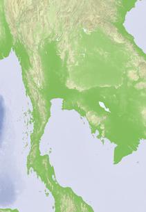 タイの写真素材 [FYI00190285]