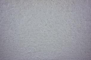 ハガキの拡大写真の写真素材 [FYI00193207]