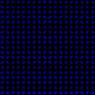 背景パターンの写真素材 [FYI00194094]
