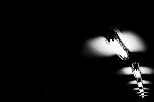 Lightの写真素材 [FYI00194357]