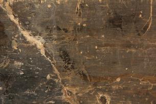 石の表情・3の写真素材 [FYI00194520]