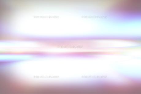 光のCGの写真素材 [FYI00195643]