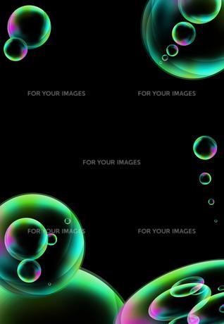 球体の写真素材 [FYI00199738]