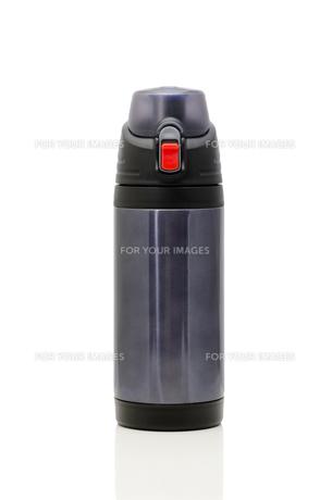 水筒の写真素材 [FYI00200231]