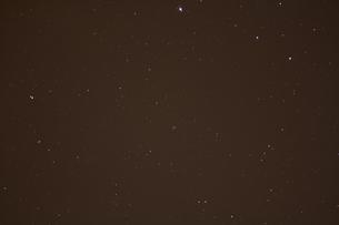 惑星状星雲 M57の写真素材 [FYI00200388]