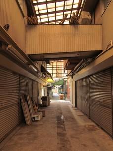 鹿児島の名山町の写真素材 [FYI00201363]