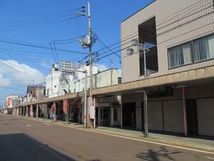 新潟県三条市の写真素材 [FYI00201458]