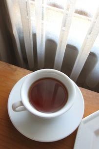 紅茶の写真素材 [FYI00202691]