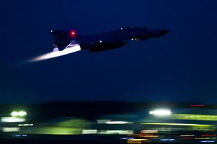 F-4 ファントムの写真素材 [FYI00202941]