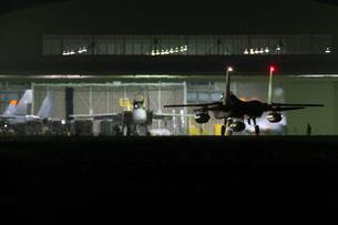 F-15イーグルの写真素材 [FYI00202966]