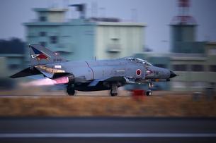 F-4 ファントムの写真素材 [FYI00203012]