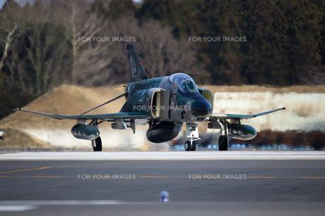 F-4 ファントムの写真素材 [FYI00203013]
