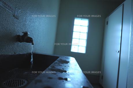 「 17歳の病 」の写真素材 [FYI00203766]