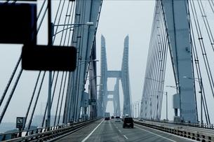 瀬戸大橋の素材 [FYI00206205]