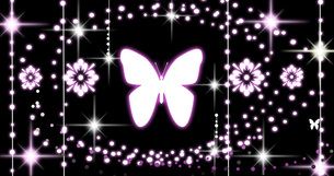 アゲハ蝶の素材 [FYI00206965]