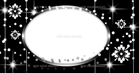 鏡の写真素材 [FYI00206975]