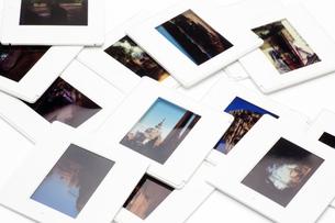 リバーサルフィルムの写真素材 [FYI00209561]