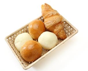 パンの写真素材 [FYI00209889]