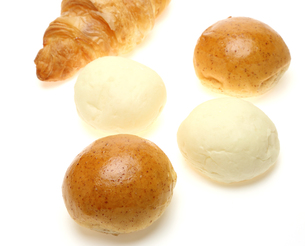 パンの写真素材 [FYI00209914]