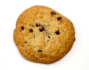 クッキーの写真素材 [FYI00210067]