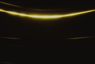 閃光の写真素材 [FYI00210637]