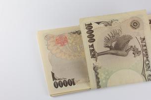 お金の写真素材 [FYI00210747]