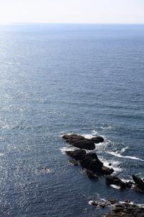 海の写真素材 [FYI00210843]