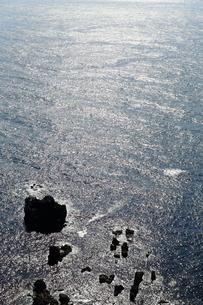海の写真素材 [FYI00210851]